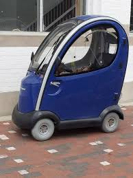 small car 214 best trucks and small cars images on car