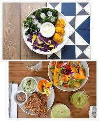 meilleurs cours de cuisine les 4 meilleurs cours de cuisine healthy energy level delicious