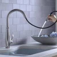 kitchen faucets canada best kitchen faucet canada insurserviceonline