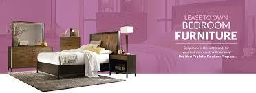 Bedroom Furniture Items Bedroom Items Starting 7 Buy Bedroom Furniture Items On Credit
