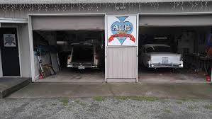 Upholstery Car Repair Ace Auto Upholstery U0026 Restoration Services In Vancouver Wa