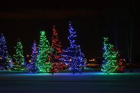 outside christmas light displays image result for outdoor christmas lights diy christmas