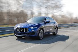 maserati jeep interior 2016 maserati levante review autocar
