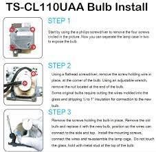 jvc tv lamp and bulb diy installation guide calgary projection