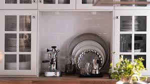 Ikea Small Kitchen Design by Small Space Small Country Kitchen Ikea