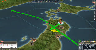 Memory Map France 1 100 000 Complete Download For Pc by Making History Ii The War Of The World On Steam