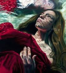 themed paintings 25 best and beautiful underwater paintings for your inspiration