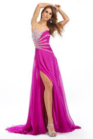 pageant dresses for pageant dresses custom altered designer pageant gowns mi