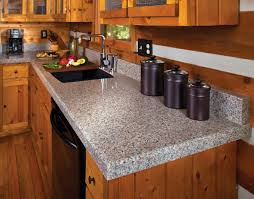 Counter Kitchen Design Granite Countertops The Most Important Information At A Glance