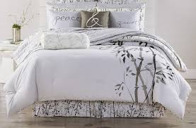 Wedding Comforter Sets 18 Fabulous Duvet Covers You Should Check For Your Wedding