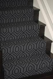 carpet stair treads ikea carpets pinterest carpet stair