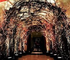 wedding arch entrance 13 wedding entrance decor ideas that you need to save and show to