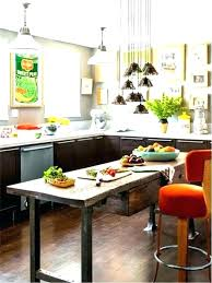 themes for kitchen decor ideas kitchen decor themes istanbulby me