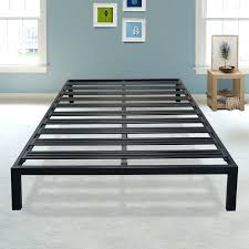 bed frame side rail hardware comments mr coffee maker at costco