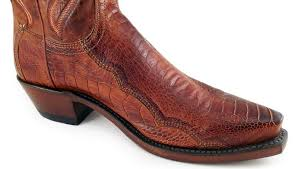 how to condition leather western boots why conditioning cowboy