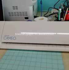 silhouette cameo cutter silhouette cameo cutter suppliers and