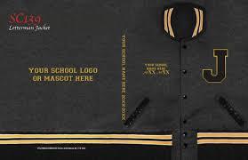 yearbook lookup standard cover designs school portrait photography strawbridge