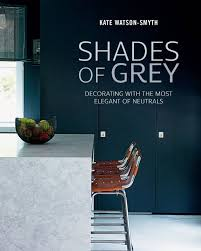 home interior books best interior design styles books decorating ideas with shades of