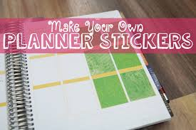 create your own planner template create your own materials if you ve been following along you know i ve been working on getting my erin condren life planner set up for when school starts