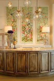 Wallpaper Designs For Dining Room by Best 25 Cheap Wallpaper Ideas Only On Pinterest 3d Wall
