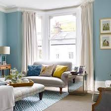 the 25 best blue couches ideas on navy blue