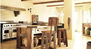 insightful small kitchen design ideas budget tags budget kitchen
