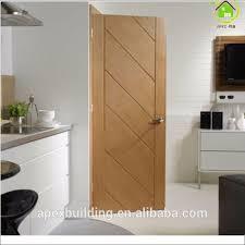 prix porte de chambre portes pour hôtel chambre porte intérieur plaqué pas cher prix porte