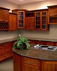 order kitchen cabinets kitchen cherry cabinets kitchen design service kitchen resources