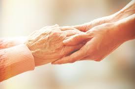 encouragement caregivers 6 bible verses give strength