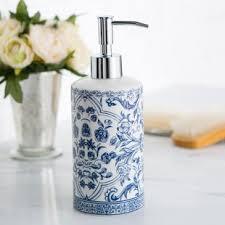unique soap dispenser hand soap dispensers