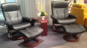 stressless manhattan sofa reviews furniture ekornes sofa awesome clearance center beautiful ekornes