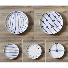 compare prices on dining set plates online shopping buy low price