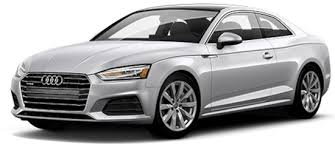 audi finance login buy finance or lease audis in westchester ny audi