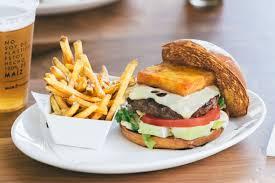 Mejores 93 Imágenes De Dec The Best Burgers In Barcelona Hotel Arc La Rambla