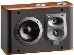 home theater stereo system home theater bluetooth speakers 8 best home theater systems