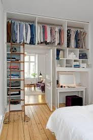 modele decoration chambre modele chambre idées de décoration capreol us