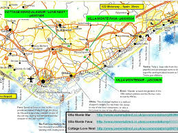 Easyjet Route Map by Villa Monte Fava P310 Bright And Sunny Holiday Villa With Heated