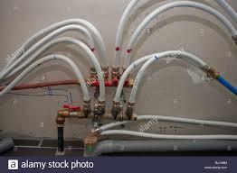 plumbing pipes stock photos u0026 plumbing pipes stock images alamy