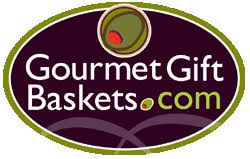 gourmet gift baskets sammi s of gourmet gift baskets review