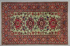Faux Persian Rugs by Rugs And Cushions Roselawnlutheran
