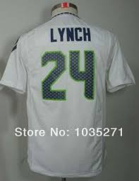 aliexpress buy wholesale deal new arrival online get cheap marshawn lynch jersey youth aliexpress