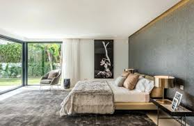 home design furniture ormond beach modern bedroom designs 2018 kajimaya info