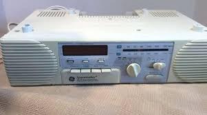 Under Cabinet Kitchen Radio Kitchen Radio Under Cabinet