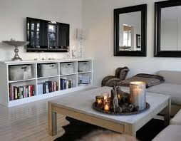 Karlstad Loveseat And Chaise Lounge 351 Best Favorites Images On Pinterest Apartment Ideas Living