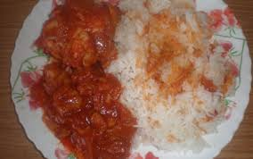 cuisiner les paupiettes de porc recette paupiette de porc à la sauce tomate oignon 750g