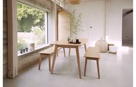 dining room table and bench set dining table and bench amazing oak benches for dining tables