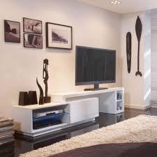 meubles modernes design modernes innenarchitektur für luxushäuser superbe meuble tv