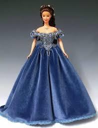 robe de mariã e sissi 202 best sissi images on austria empress sissi and