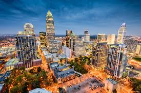 A Place Nc Best Places To Live In Carolina Local Guides Forrent
