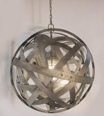 gold pendant light fixture chandeliers design amazing orb chandeliers pendant lighting